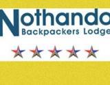 Nothando Backpackers Lodge: Nothando Backpackers Lodge