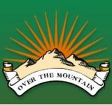 Over the Mountain: Over the Mountain Guesthouse