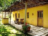 Blommekloof Country Cottages: Blommekloof Country Cottages