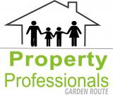 Property Professionals Garden Route: Property Professionals Garden Route