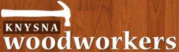 Knysna Woodworkers: Knysna Woodworkers