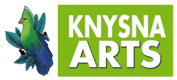 Knysna Art Society: Knysna Art Society