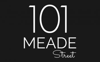 101 Meade Street