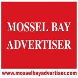 Mossel Bay Advertiser