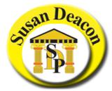 Susan Deacon Property Group