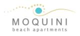 Moquini Beach Apartments