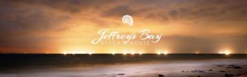 Jeffreysbay Beach House: Jeffreysbay Beach House