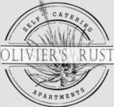 Olivier's Rust: Olivier's Rust