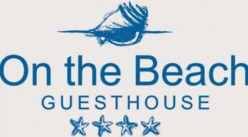 On the Beach Guesthouse: On the Beach Guesthouse