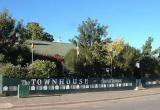The Townhouse Guesthouse: The Townhouse Guesthouse