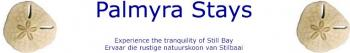 Palmyra Stays Accommodation (Self Catering): Palmyra Stays Accommodation (Self Catering)