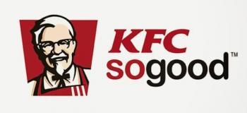 KFC Beaufort West: KFC Beaufort