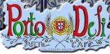 Porto Deli Restaurant: Porto Deli Restaurant