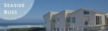 Seaside Bliss: Glentana Accommodation Garden Route