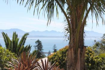 Le Port Guesthouse: Guesthouse Mossel Bay Garden Route