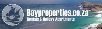 Bay Properties