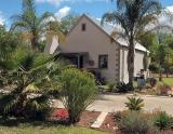 Karoo Park Retirement Village Oudtshoorn