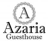 Azaria Guesthouse Swellendam: Azaria Guesthouse Swellendam