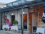 Anchorage Restaurant: Anchorage Restaurant