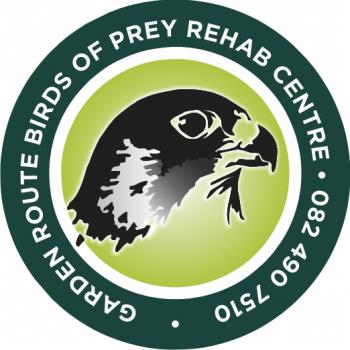 Garden Route Birds of Prey Rehab Centre: Garden Route Birds of Prey Rehab Centre