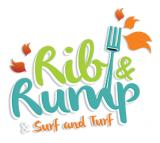 Rib & Rump: Rib & Rump