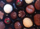 Caroline's Chocolate Haven: Caroline's Chocolate Haven