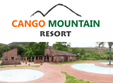 Cango Mountain Resort: Cango Mountain Resort