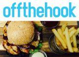 Off The Hook Restaurant: Off The Hook Restaurant