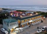 PiliPili Beach Restaurant and Accommodation: PiliPili Beach Restaurant and Accommodation