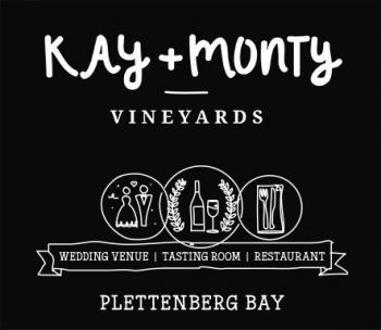 Kay and Monty Vineyards: Kay and Monty Vineyards