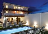 One Marine Drive Boutique Hotel: One Marine Drive Boutique Hotel