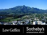 Sothebys Realty George: Sothebys International Realty George