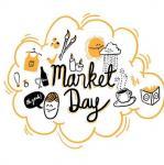 Knysna Family Markets
