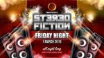 OMNIA presents STEREO FICTION - all night long