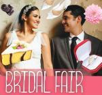 Garden Route Mall Bridal Fair
