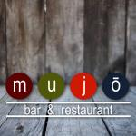 Live music lineup for July at Mujō Bar & Restaurant