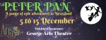 Peter Pan the Pantomime