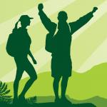 Hi-Tec Garden Route Walking Festival