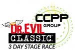 Dr Evil Classic 3 Day Stage Race