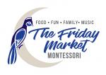 The Friday Market at Knysna Montessori