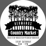 Hermanus Country Market