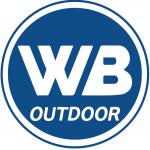 Walker Bay Outdoor