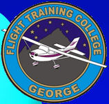 Flight Training College George: Flight Training College George Garden Route
