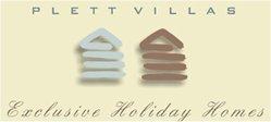 Plett Villas: Plett Villas Exclusive Holiday Homes