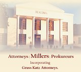 Millers Attorneys: Millers Attorneys South Africa