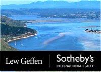 Sothebys Realty Knysna: SIR Knysna