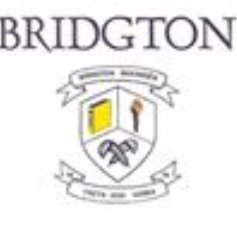 Bridgton Secondary: Bridgton Secondary