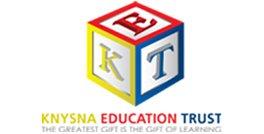 Knysna Educational Trust: Knysna Educational Trust