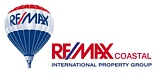 Remax Sedgefield: Remax Coastal International Property Group