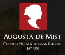 Augusta de mist Country Retreat: Augusta De Mist Coutry Retreat